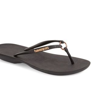 5a73af6089b3 Havaianas Shoes for Women